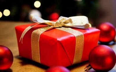 Cumpara acum un cadou de poveste unei persoane dragi