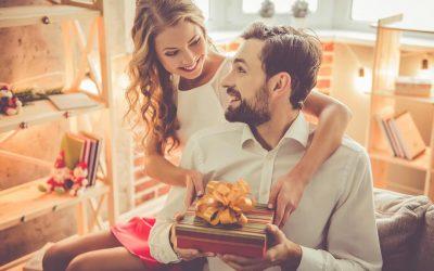5 intrebari simple pentru a gasi cadoul potrivit
