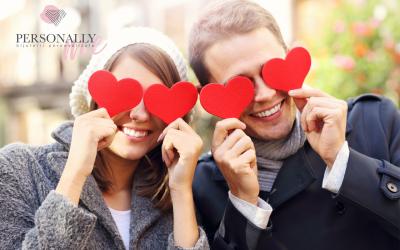 Cadouri Valentine's Day. Cum ne exprimam iubirea in cel mai frumos mod?